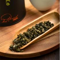 【飲茶嚐點】梨山茶 (4兩/罐)