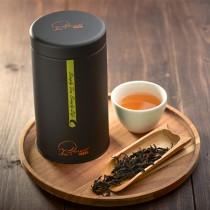 【飲茶嚐點】水仙紅 (65g/罐)